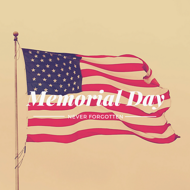 5 Free Memorial Day Images for You to Use 10 5 Free Patriotic Images for You to Use