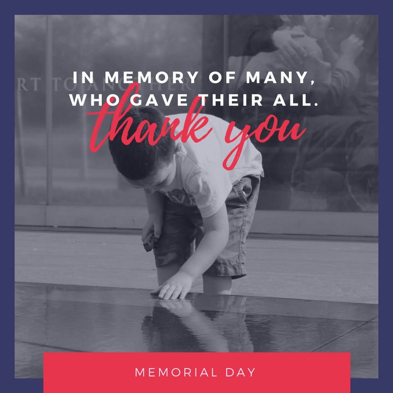 5 Free Memorial Day Images for You to Use 11 5 Free Patriotic Images for You to Use