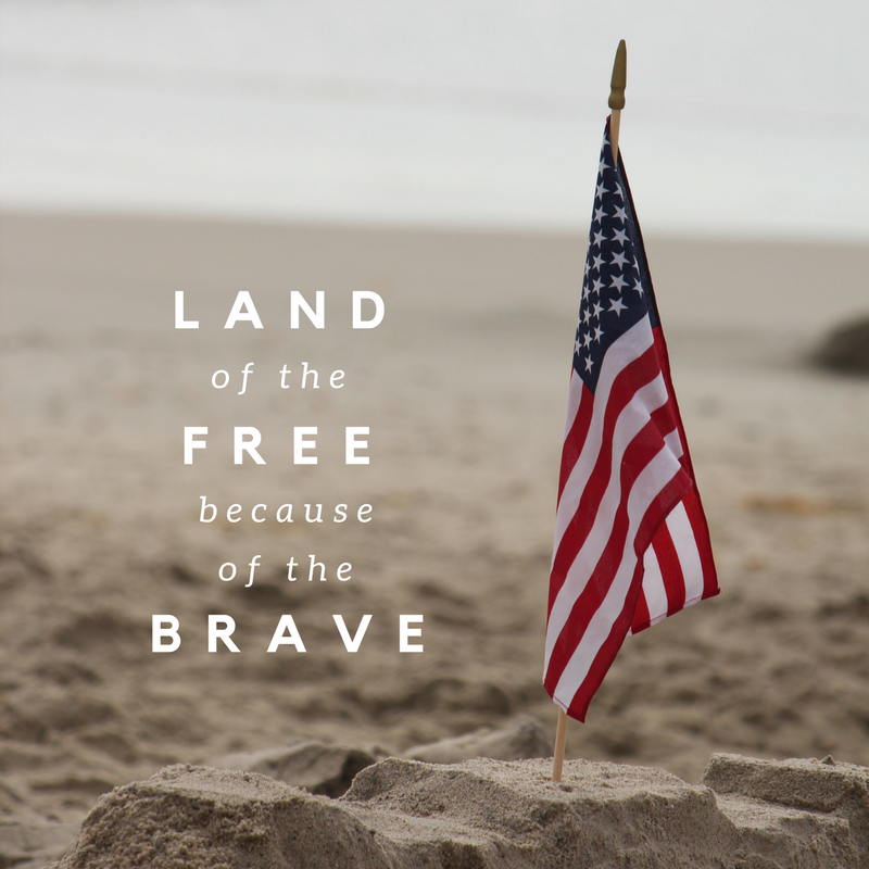 5 Free Memorial Day Images for You to Use 8 5 Free Patriotic Images for You to Use