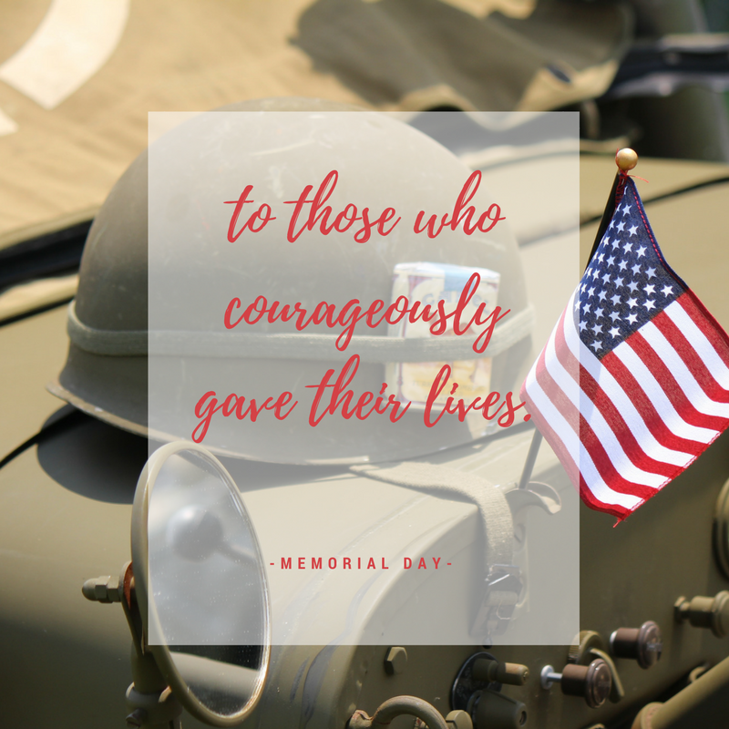 5 Free Memorial Day Images for You to Use 9 5 Free Patriotic Images for You to Use