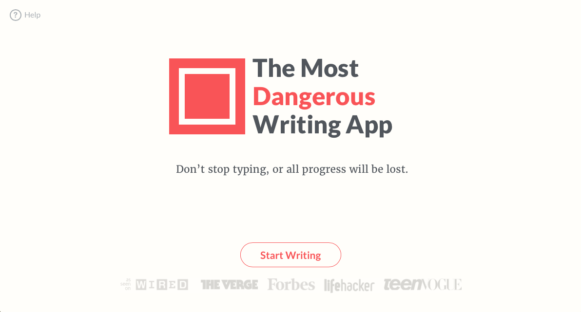 You Need To Know These 7 Essential Copywriting Tools