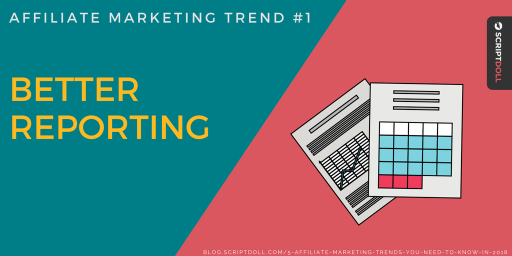 5 affiliate marketing trends you need to know in 2018